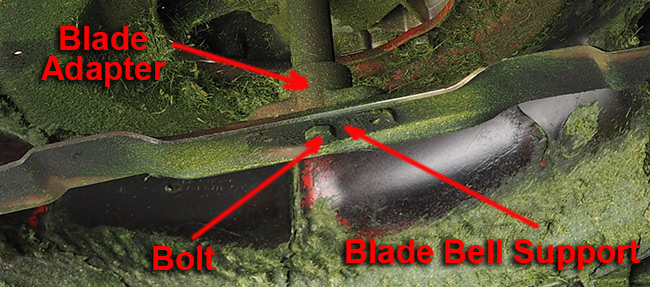 lawn-mower-blade-sharpening
